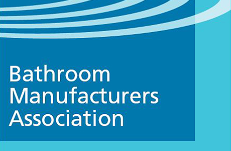 Bathroom Manufacturers Association