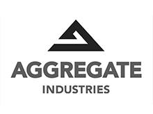Client base Aggregate Industries