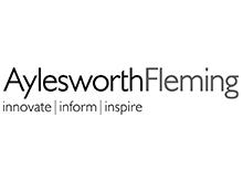 Client base Aylesworth Fleming