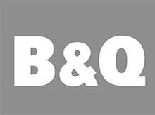 Client base B&Q