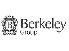 Client base Berkeley Group