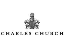 Client base Charles Church