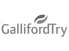Client base GallifordTry