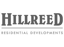 Client base Hillreed