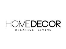 Client base Home Decor