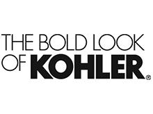 Client base Kohler