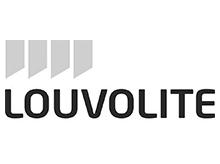 Client base Louvolite