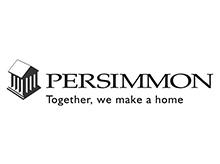 Client base Persimmon