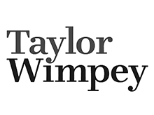 Client base Taylor Wimpey