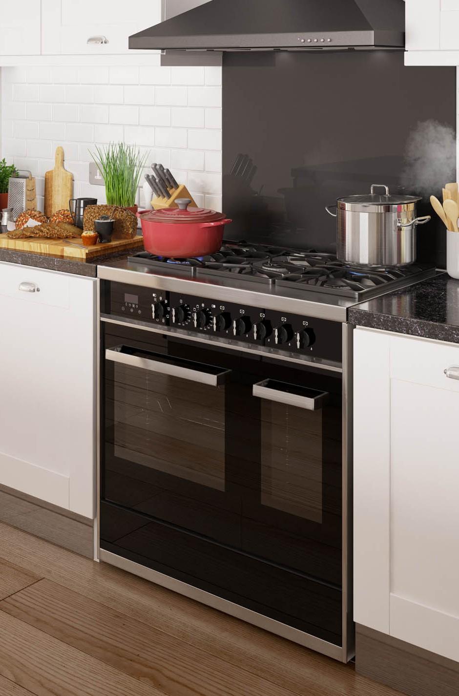 Kitchen Appliances: Cda Kitchen Appliances