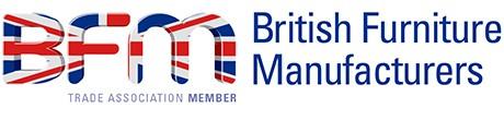 British Furniture Manufacturers