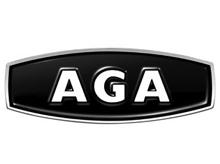 client logo AGA