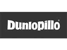 Client base Dunlopillo