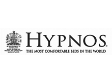 Client base Hypnos