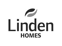 Client base Linden Homes