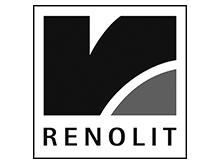 Client base Renolit
