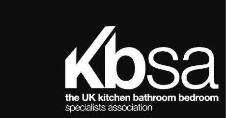 The UK Kitchen Bathroom Bedroom Specialists association