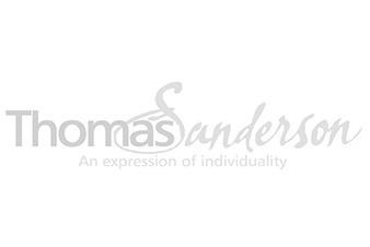 THOMAS SANDERSON