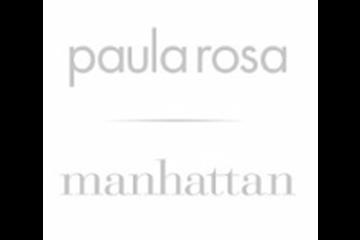 PAULA-ROSA
