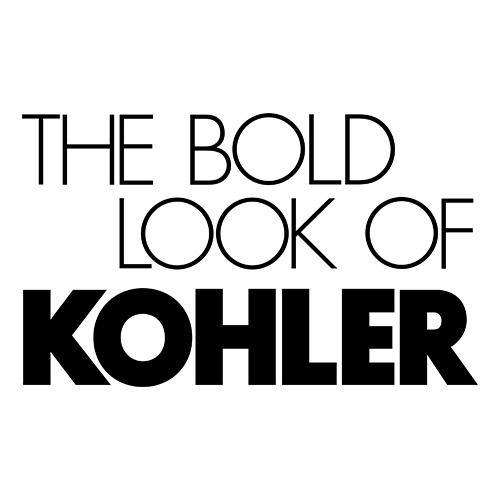 Kohler UK