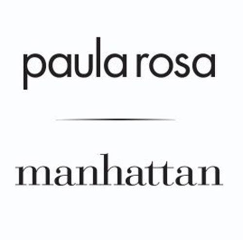 Paula Rosa
