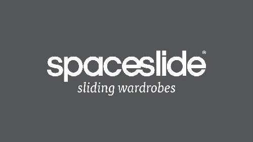 Spaceslide Sliding Wardrobes